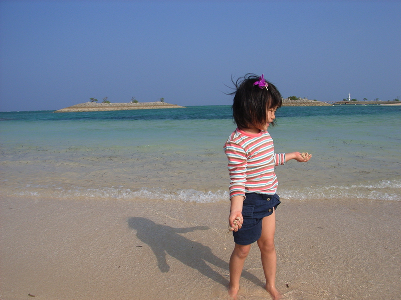 Okinawa #3